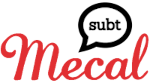 MecalSubt