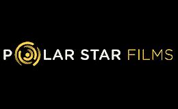 polarstar-films